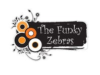 Get $10 off at The Funky Zebras!