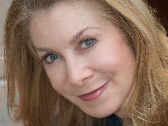 Melissa Roske
