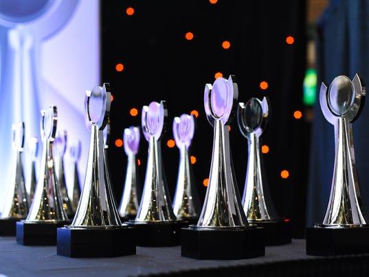 636594930612448648-Sports-awards-photo.jpg