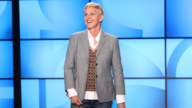 """There is currently a New York-area casting call for """"First Dates,"""" a new reality dating show from NBC being executive produced by Ellen DeGeneres."""