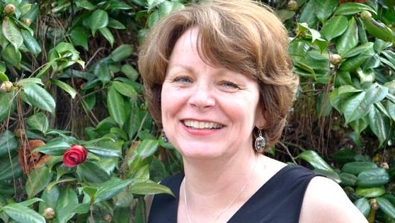 Tracy Woodard-Meyers has been hired as dean of communications and humanities at TCC.