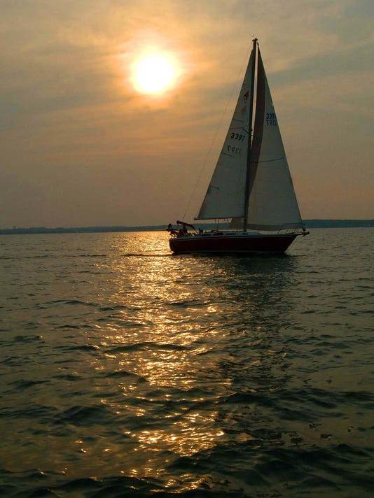 635667046841611579-sailling