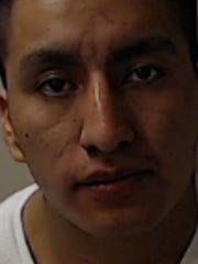 Abraham Miguel Lopez