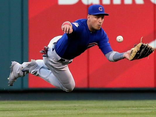APTOPIX_Cubs_Cardinals_Baseball_63757.jpg