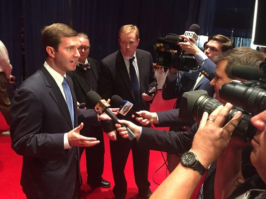 635821798951764473-andy-beshear