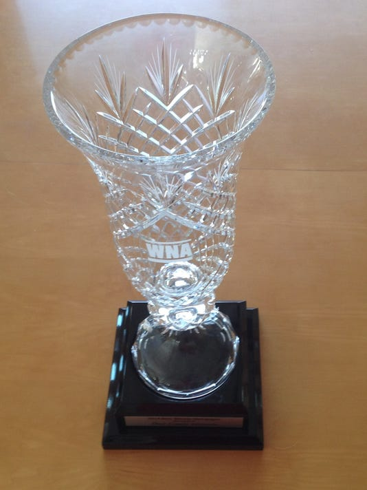 DCA 0228 WNA awards 1.JPG