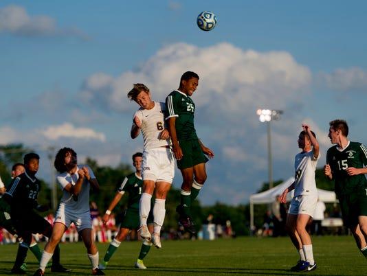 KNS-PHOTO soccer CPA vs Greenville