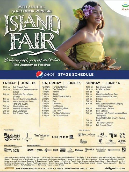 635695813497416547-1500-Island-Fair