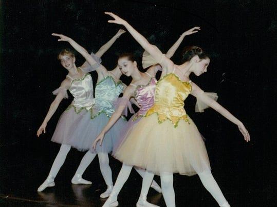 Julie Filapek Ballet.jpg