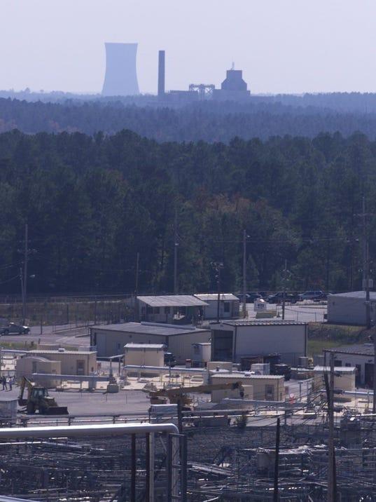 Savannah River Site.jpg