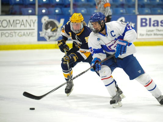 PHN_CC Hockey