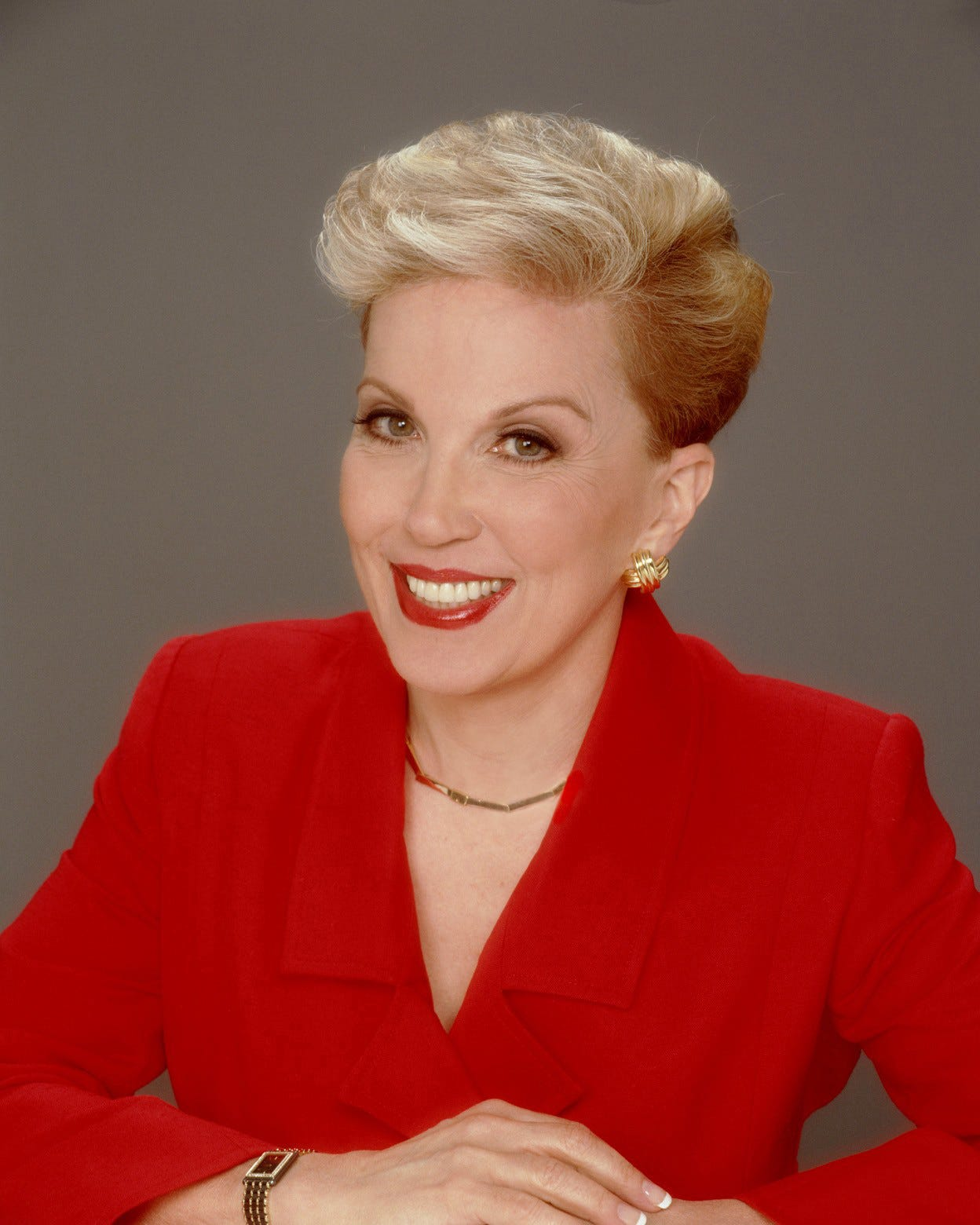 Dear abby online dating