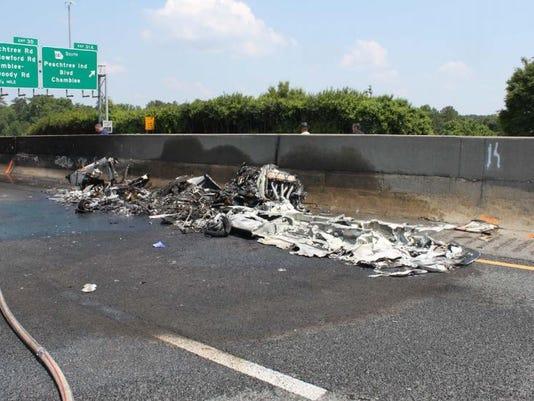 636083438982472011-byrd-crash.JPG