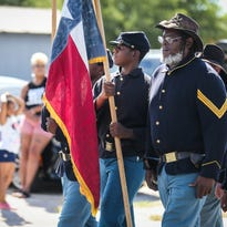 What is Juneteenth? Day marks the end of slavery in the United States