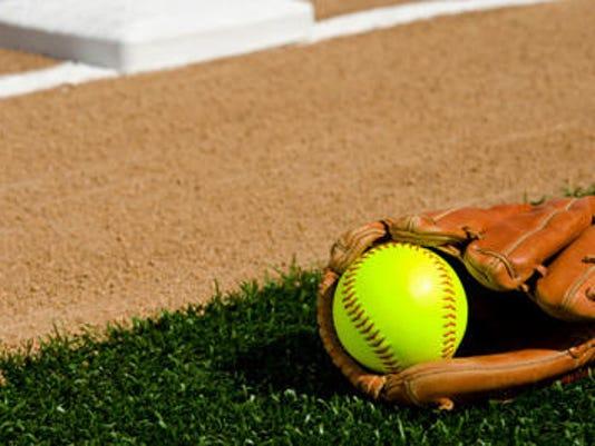 softball stock.jpg