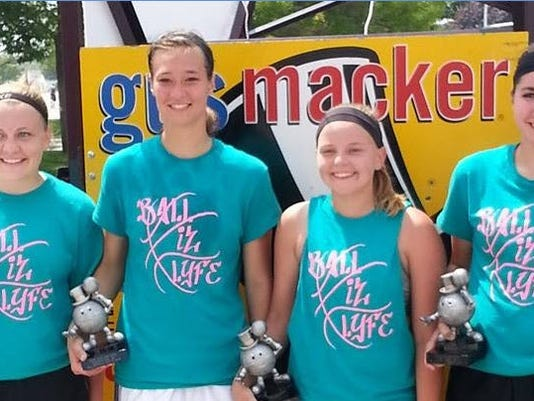 2014 Gus Macker 2nd Place Winners.jpg