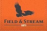 sc 1 st  York Daily Record & Field u0026 Stream store to open near Camp Hill on Oct. 15