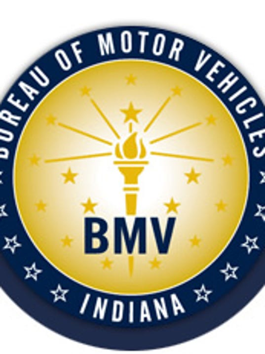 Bmv Extends Hours For Election Ids