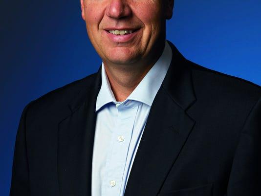 Darden CEO_Atki.jpg