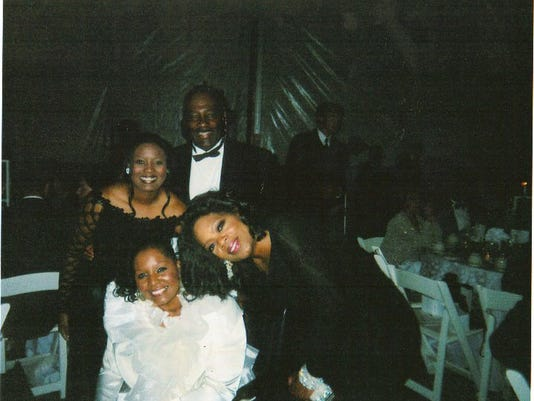 Oprah-Reece