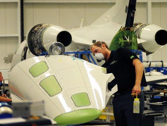 Embraer Jets 6.jpg