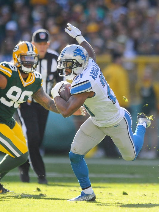 635832301858087979-2015-1115-dm-lions-packers1004