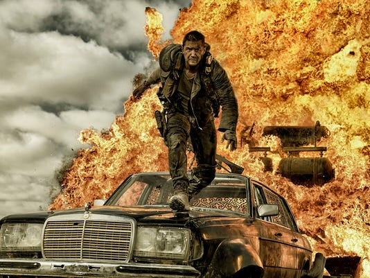 XXX MAD MAX FURY ROAD MOV JY 1029 .JPG A ENT