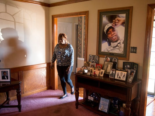 Memphis families add money to CrimeStoppers in homicides