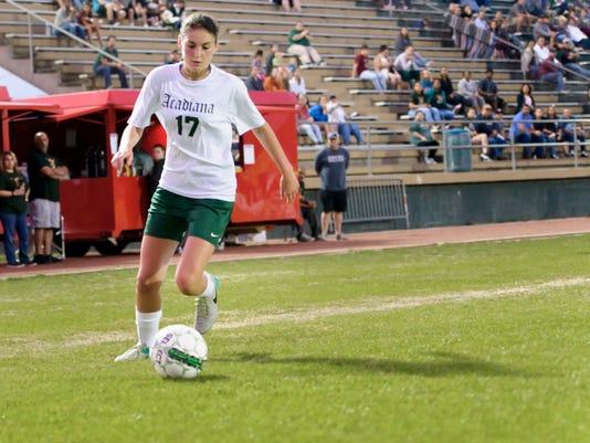 636221924847441208-Acadiana.Soccer.vs.Barbe.girls.soccer.02.08-8087.jpg