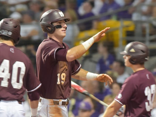 636327366981559460-pre-msu-LSU-Ms.State.baseball.saturday.06.10-7233.jpg