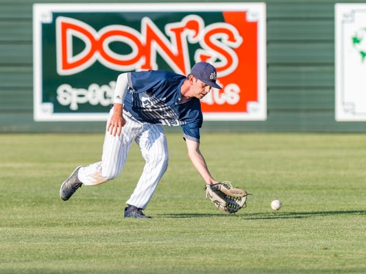 636605425099484076-STM.Haynes.baseball-6104.jpg
