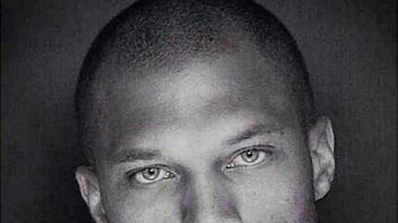 Jeremy Meeks, a convicted felon, was arrested by Stockton, California police on a guns charge. But his sultry mugshot, which the police department posted to its Facebook page, inspired many readers to write in their undying affection or smitten reactions to Mr. Baby Blues. And of course, others changed the photo to make him into a model.