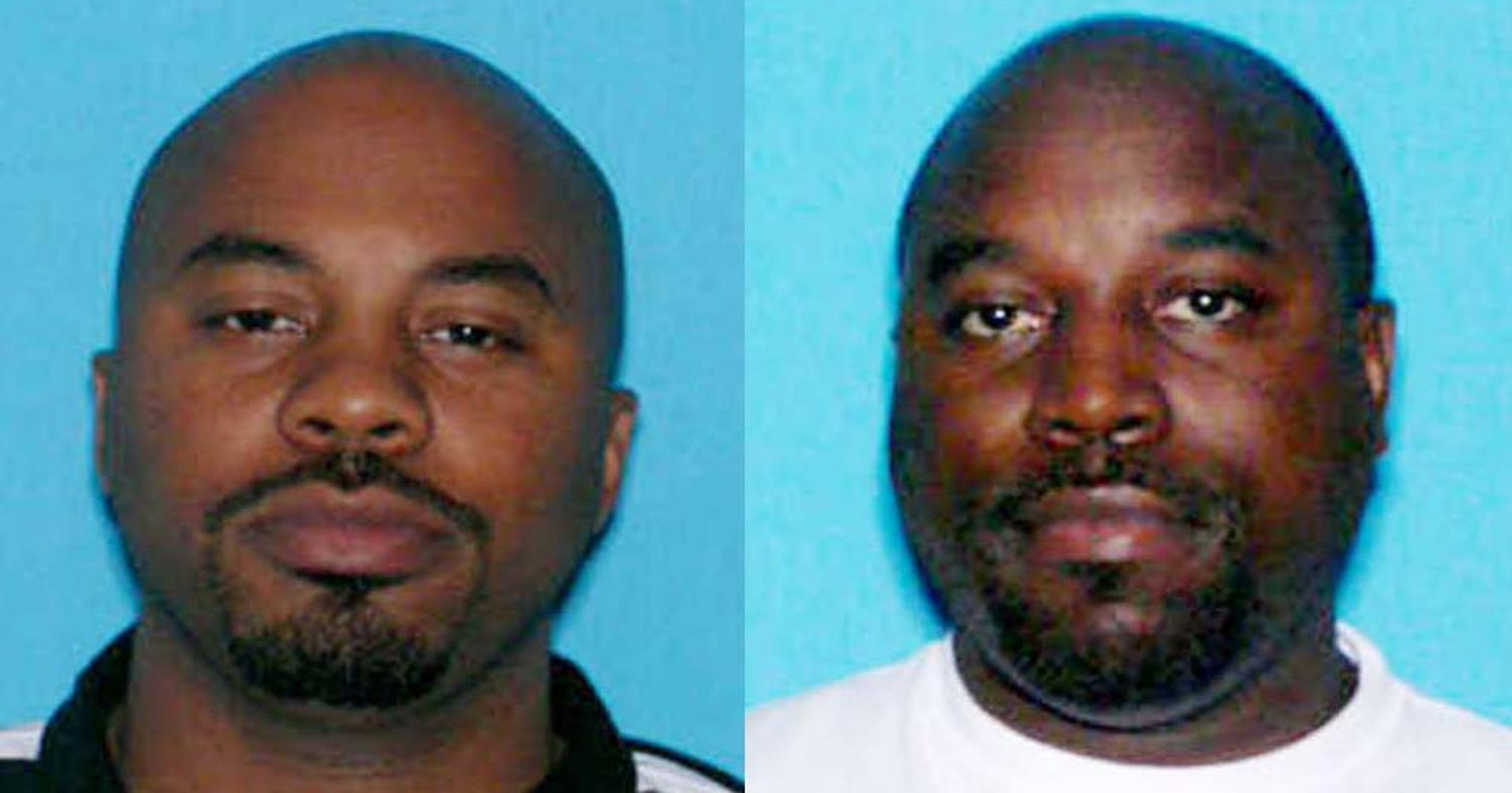 2 brothers who ran huge Detroit area drug ring get life