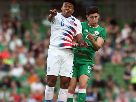 United_States_Ireland_Soccer_54318.jpg