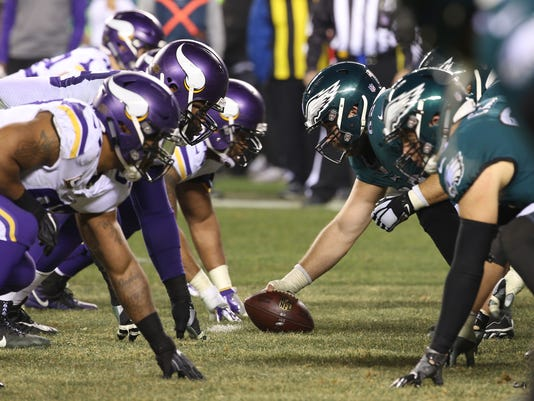 3 reasons why Super Bowl LII won't be the automatic Patriots win you think it will