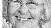 Patricia Marie Sexton, 68