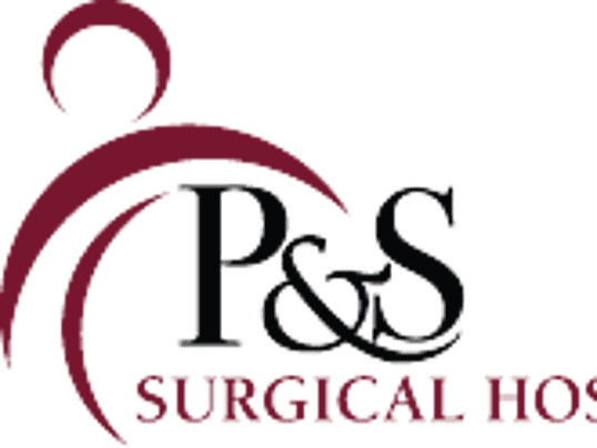 636196454727203718-P-S-Surgical-Hospital.png