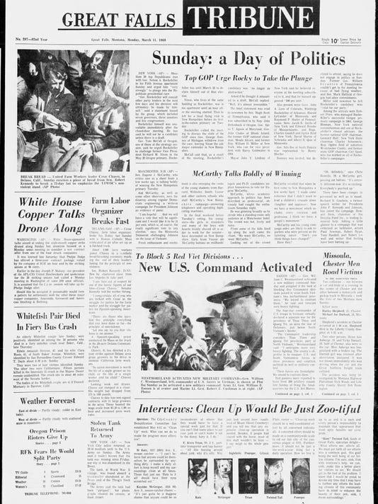 Great_Falls_Tribune_Mon__Mar_11__1968_