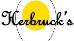 Herbruck's Poultry Ranch plans to build an egg farm near Mercersburg.