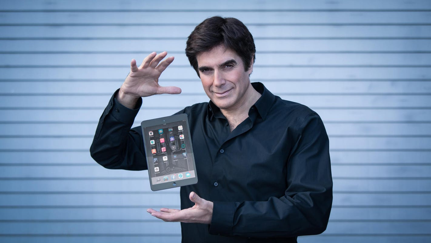 a story about life of david copperfield A semi-autobiographical book based on dickens' own life  this is the story of a boy named david copperfield who  the book itself doesn't really take off till almost the middle of the story when david's.