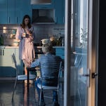 Review: 'Loveless' takes grim look at modern day Russia