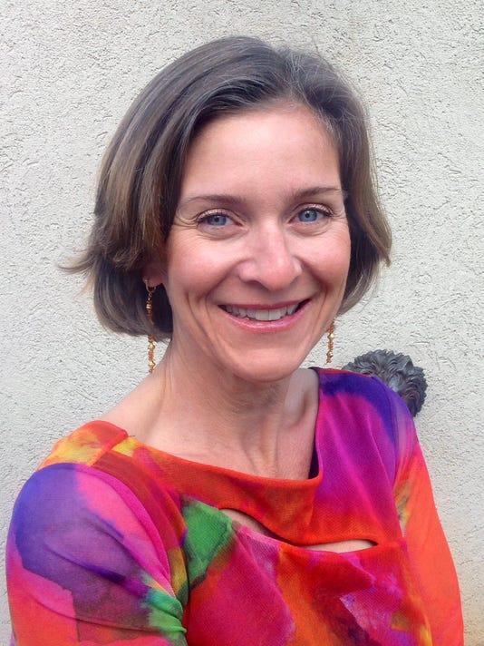 Rachel O'Bryan Photo.jpg