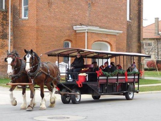 horse-and-trolley.JPG