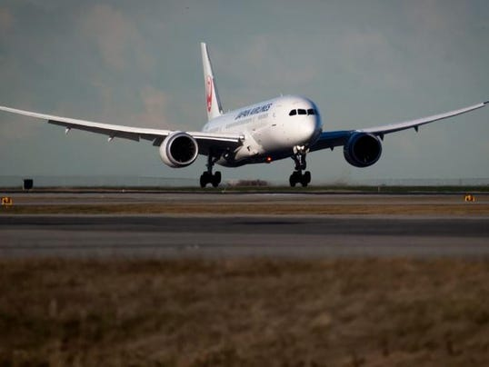TDABrd_03-28-2014_Advertiser_1_B005~~2014~03~27~IMG_B01_DREAMLINER_28s.j_1_1.jpg