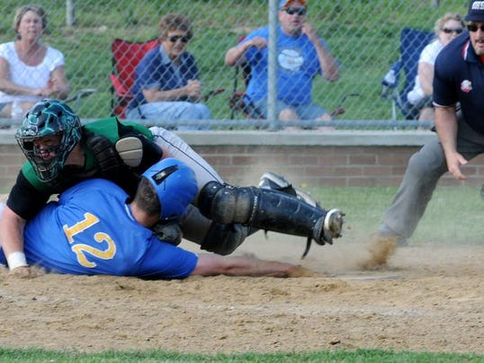 1 MNJ Baseball Preview 1.jpg
