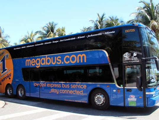 Megabus 035.jpg