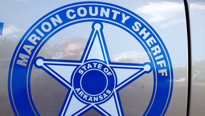 Marion County Sheriff's Office has charged Joseph Snurr Jr., of Mountain Home, with raping a mentally challenged woman.