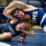 PREP: Dallastown suffers 1-point loss to South Western