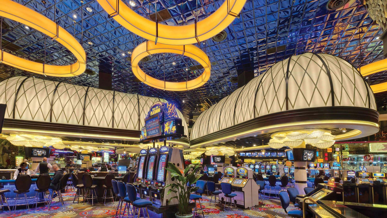 The atlantis casino official site casino cherry gambler