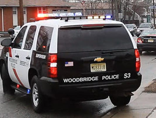 636374491929001867-Woodbridge-police-car.jpg
